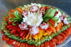 food-art-presentation02
