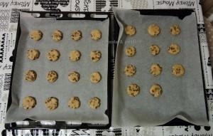 biscotti mandorle e cocco2