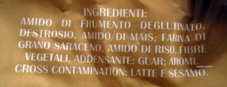 fioreglut caputo_ingredienti