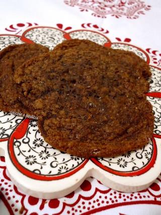 nutella cookies_1
