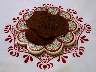nutella cookies_2