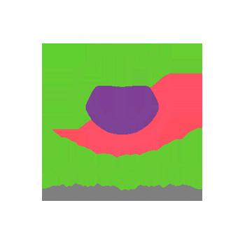 Oreegano: dai valore al tuo cibo