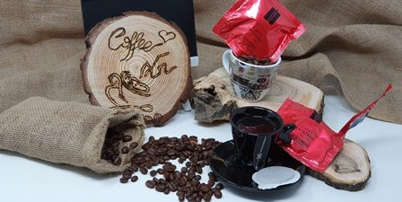 Caffè Ottavo