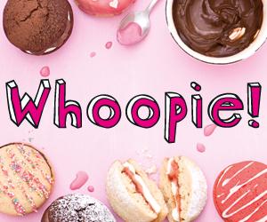 whoopie4