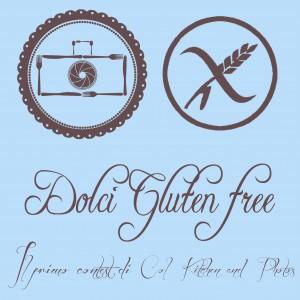 contest gluten free