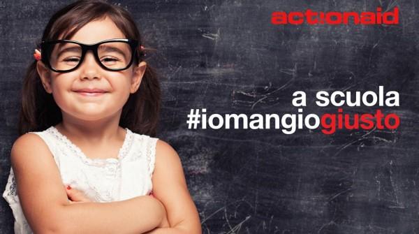 #iomangiogiusto