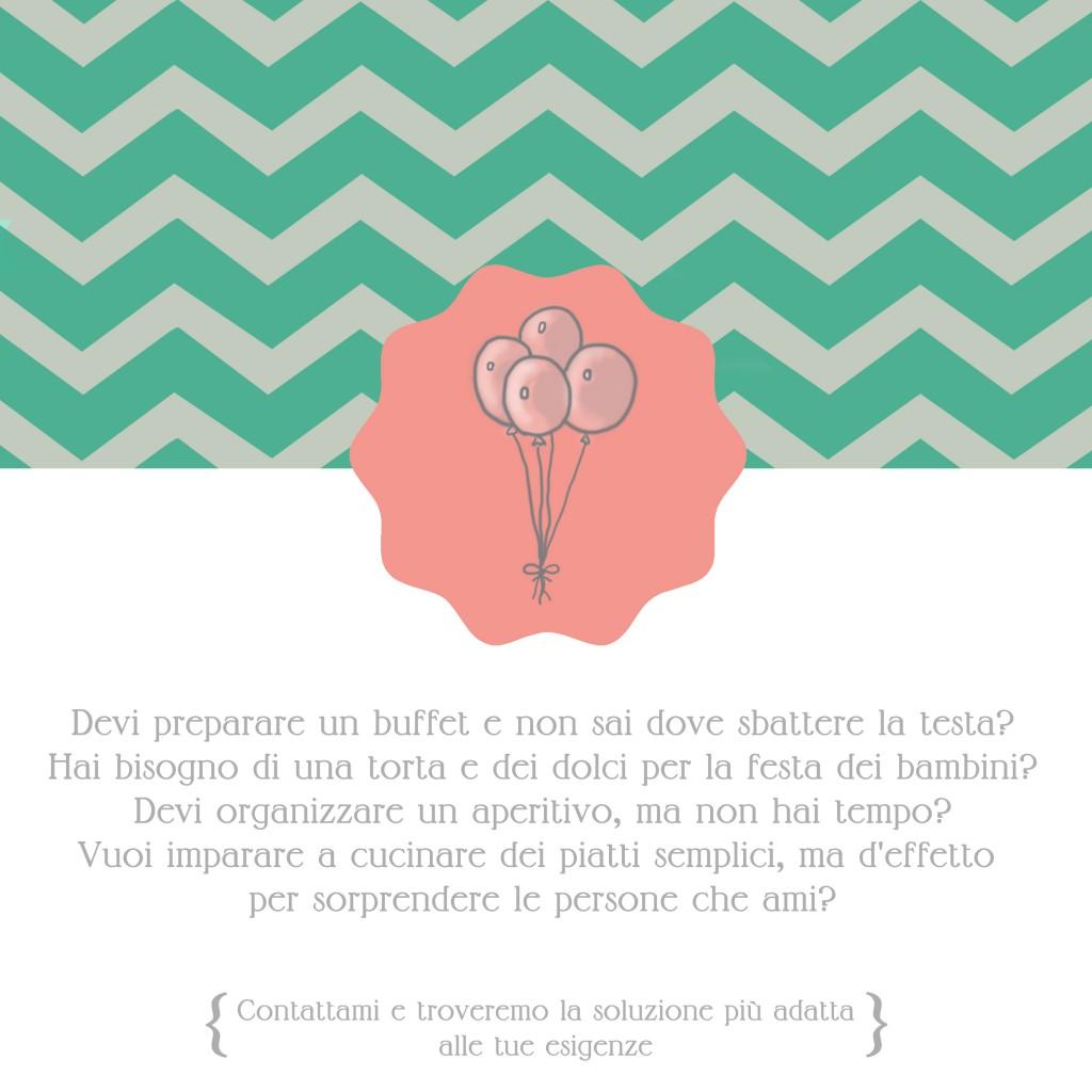 prova blog pt2