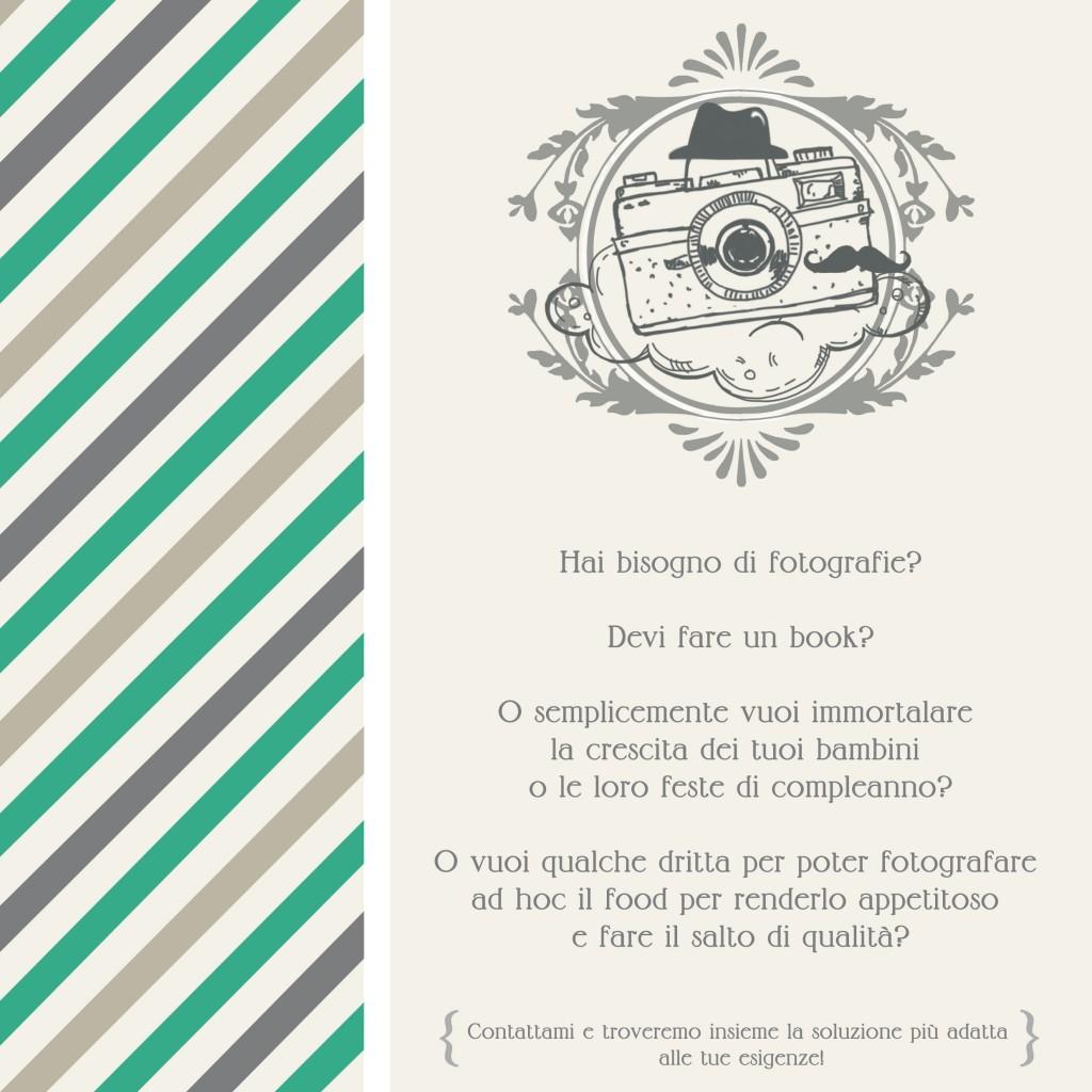 prova blog3 pt2