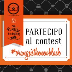 mini-contest (1)