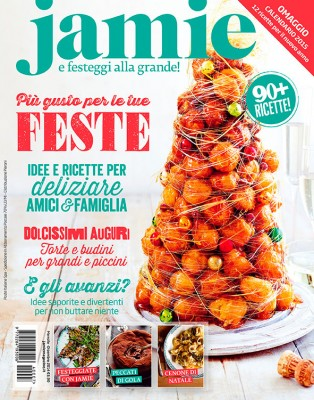 J07 - COVER 72