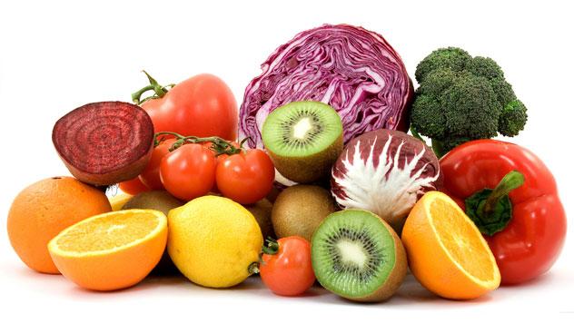 frutta-e-verdura-ok