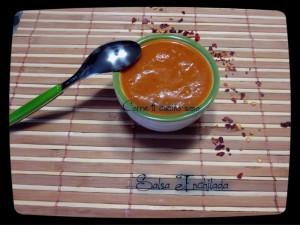 salsa enchilada 1