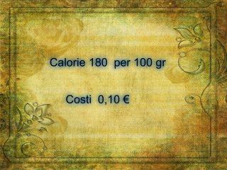 impasto-pizza-perfetta-3