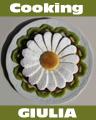 cooking giulia | food blog | food blogger | blog di cucina | ricette semplici | ricette provate | ricette |