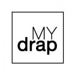 mydrap
