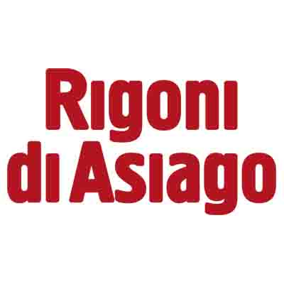 rigoni d'asiago | mielbio | marmellate rigoni | miele rigoni | cooking giulia