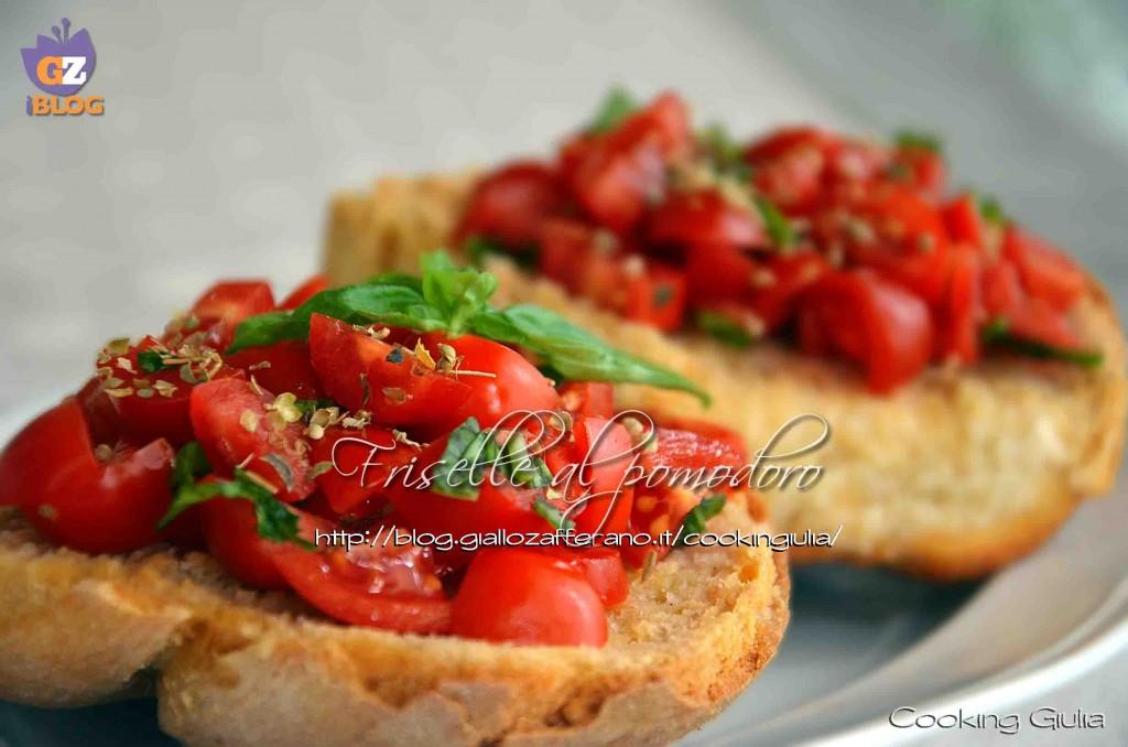 friselle | frise | pomodoro | friselle pugliesi | frise pugliesi | puglia | origano | basilico | frise finger food | finger food | estate | antipasto