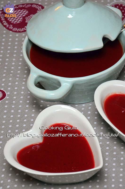 crema di barbabietola 2