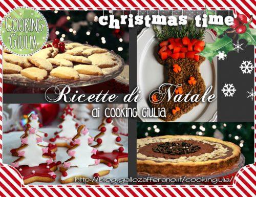 Ricette Natale
