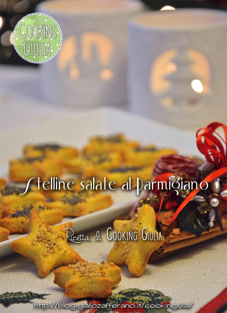 frollini al parmigiano | villeroy & boch | christmas | salatini | stellina | parmgiiano | cooking giulia