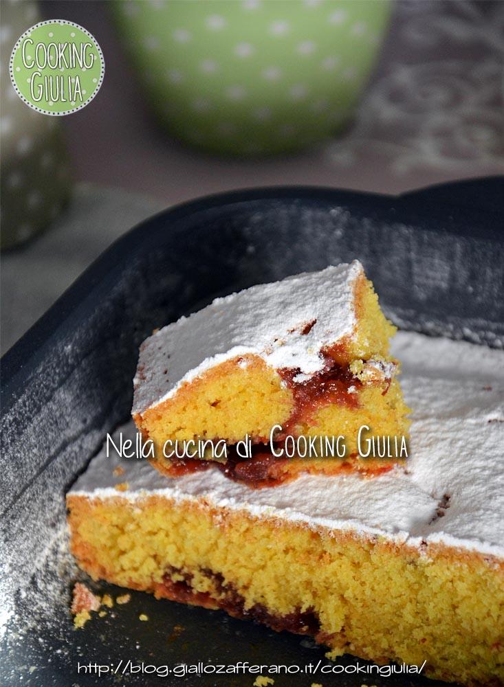 torta marmellata 2