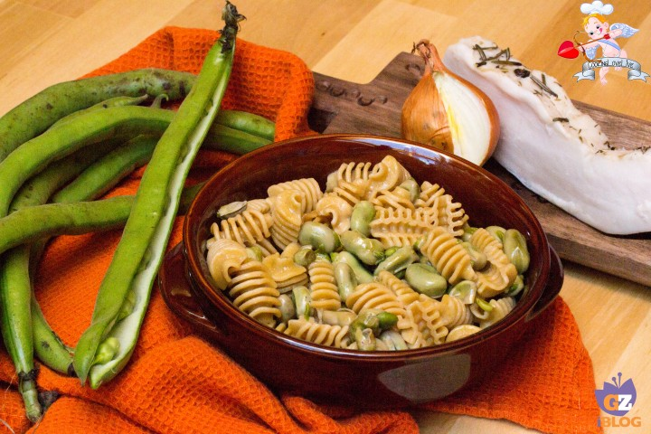 pasta_fave_2