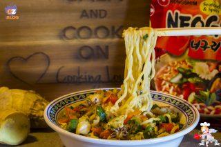 noodles 2