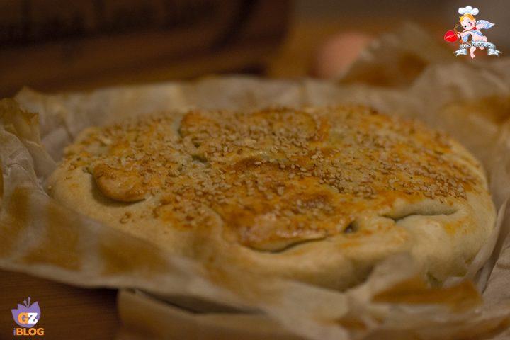 tortino-brise-1