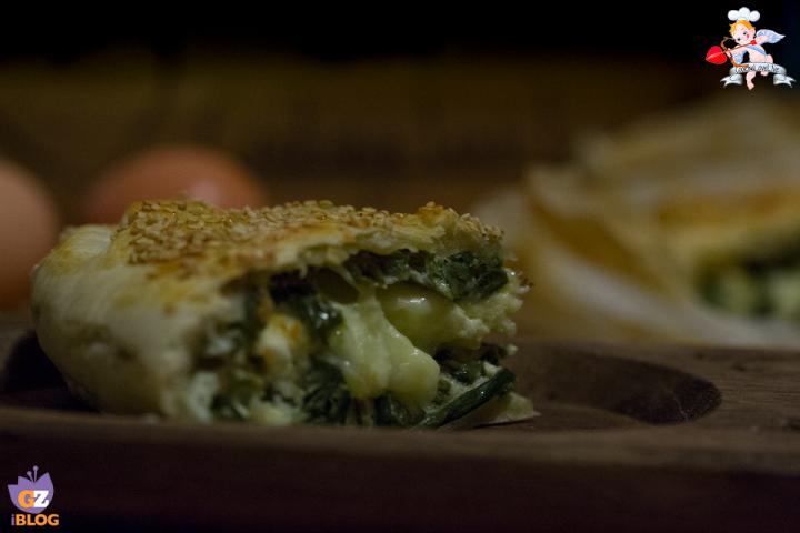 tortino-brise-3