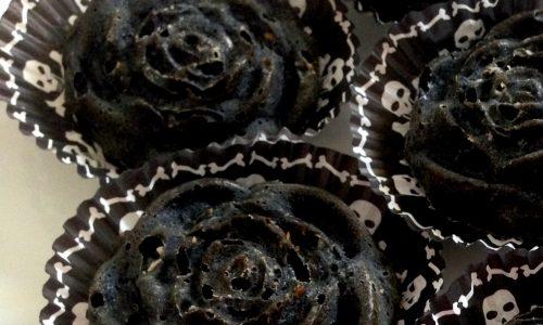 Rose dark di cipolle