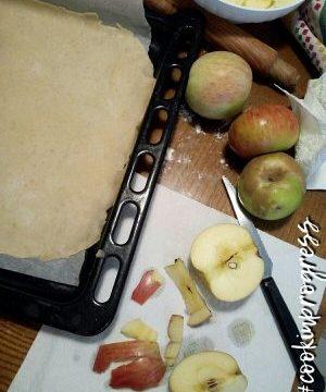 Il filmato delle Ricette cucinate e mangiate a Ottobre/October Recipes
