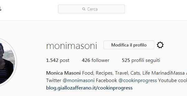Follow me Follow me now on Instagram:)