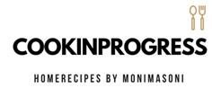 CookinProgress