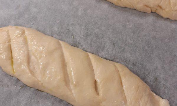 Cookinprogress,  cosa si prepara nel weekend