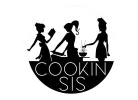 Cookin Sis