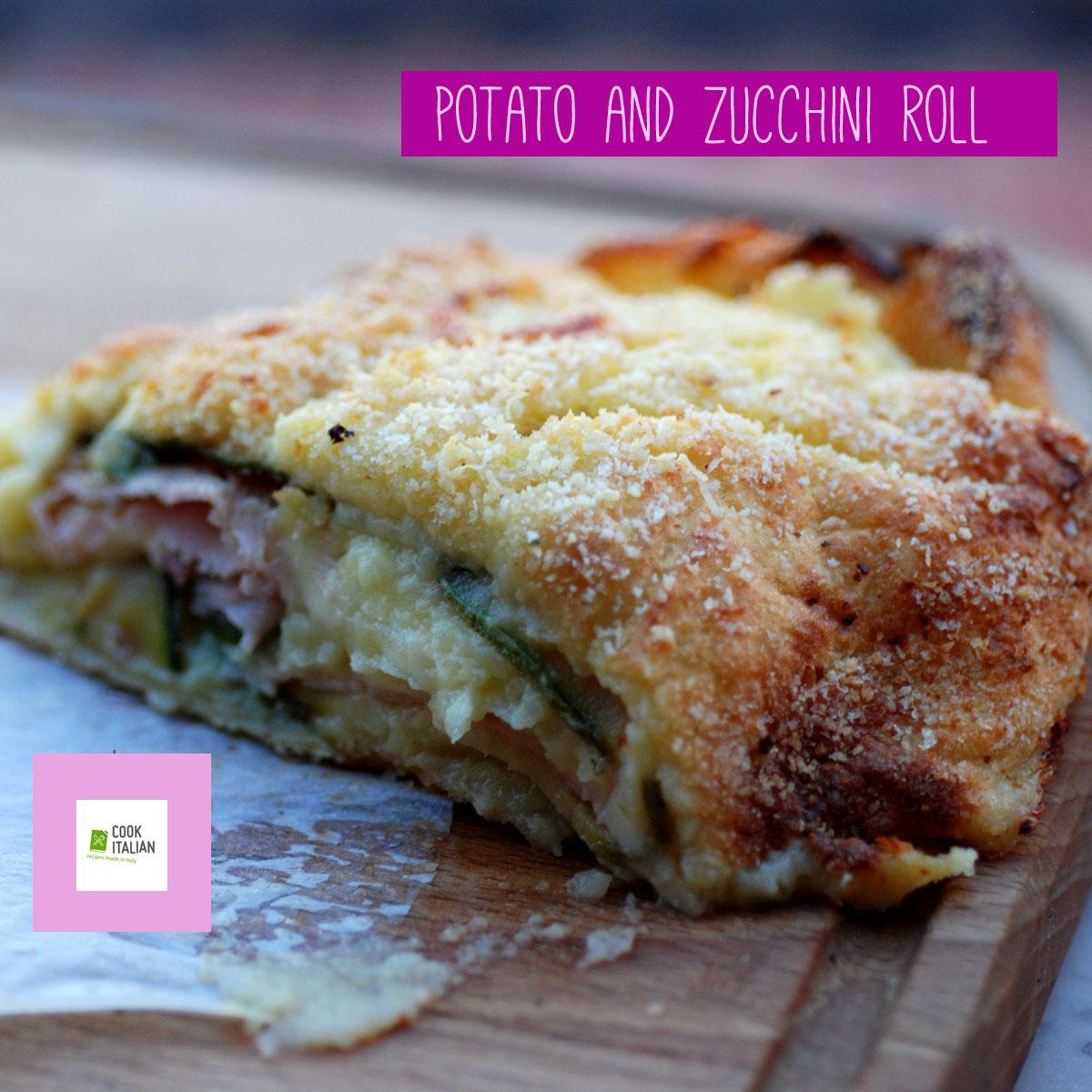 potato-zucchini-roll1