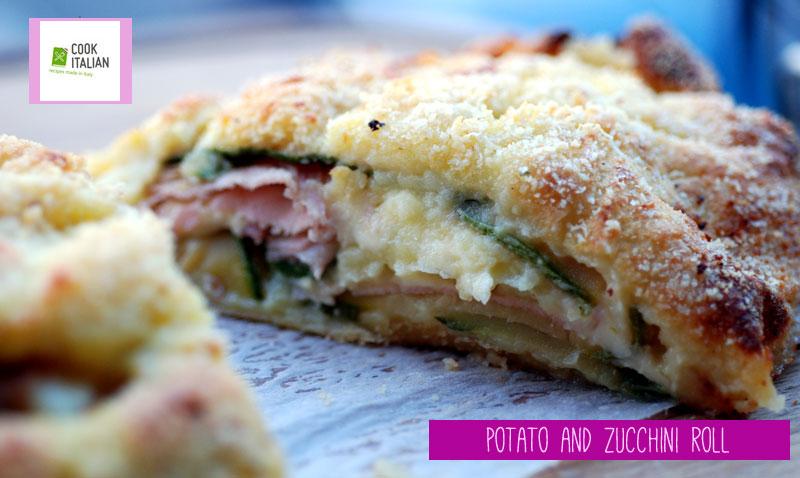 potato-zucchini-roll2
