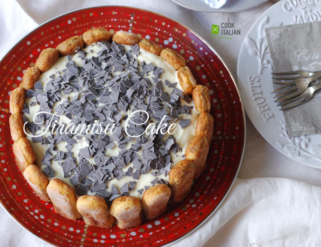 tiramisu-cake-1
