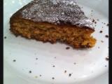 torta dietetica
