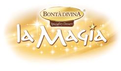 logo_bontan-divina-la-magia