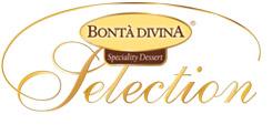 logo_bontan-divina-selection