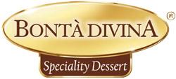 Collaborazione: Bonta Divina:dessert e Pasticceria-CorinaGS-Cucina