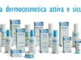 Aloedermal Linea dermocosmetica-Attiva e sicura-CorinaGS