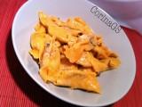 Pasta fresca '' Tradizioni Padane ''-CorinaGS