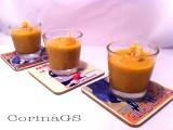 Cocktail gustoso di verdure-CorinaGS