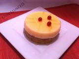 Tortino vaniglia e limone-CorinaGS