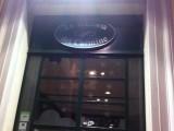Trattoria del Carmine Milano Brera con coupon Groupalia-CorinaGS