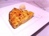Cavolfiore al forno-Ricetta base cavolfiore-CorinaGS