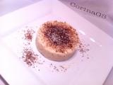 Dolce Risolatte e Cioccolato-Ricetta base dolci-CorinaGS
