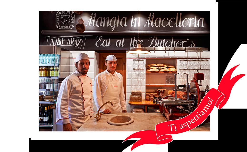Antica Macelleria Farloni-Prodotti di qualita-CorinaGS